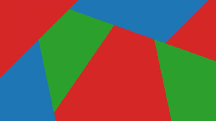 DD 2021-02-21 01 Beweise färben - Überzeugen, ohne etwas zu verraten