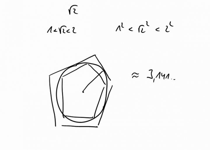 M1 2014-04-02 02 Approximation bestimmter reeller Größen