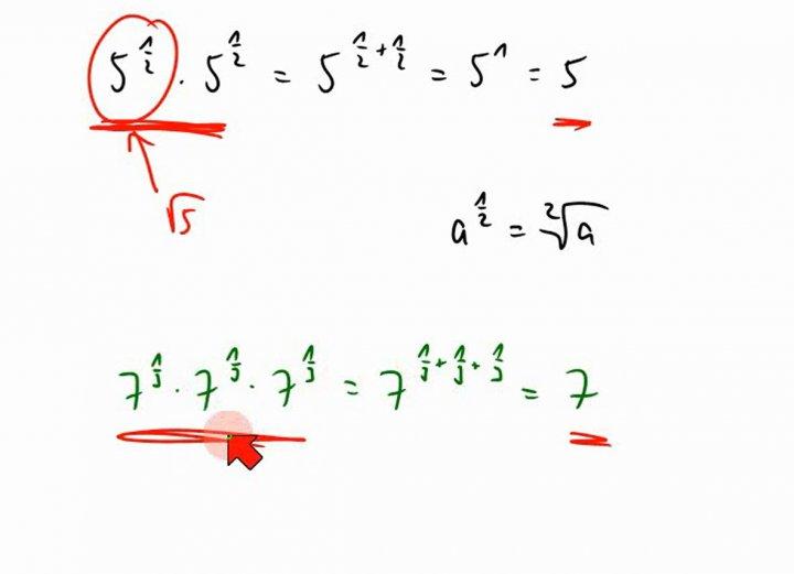M1 2014-04-02 04 Wurzeln und rationale Exponenten